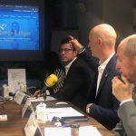 Alemania reconoce la contribución de la homeopatía a la salud pública y mantiene su financiación